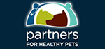 Partners_for_Healthy_Pets